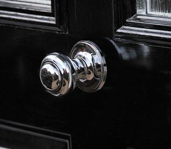 Black Front Door Knobs black front door knobs interior hardware n throughout decorating