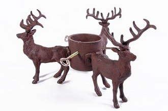 christmas tree stands