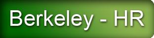 Berkeley HR