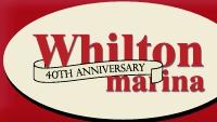 Whilton Marina