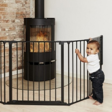 Child Safe Fire Guards