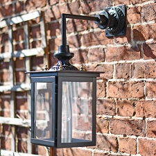 Outdoor Lighting Installation Guide