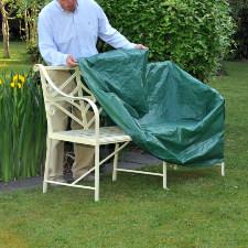 Garden Furniture Maintenance & Care