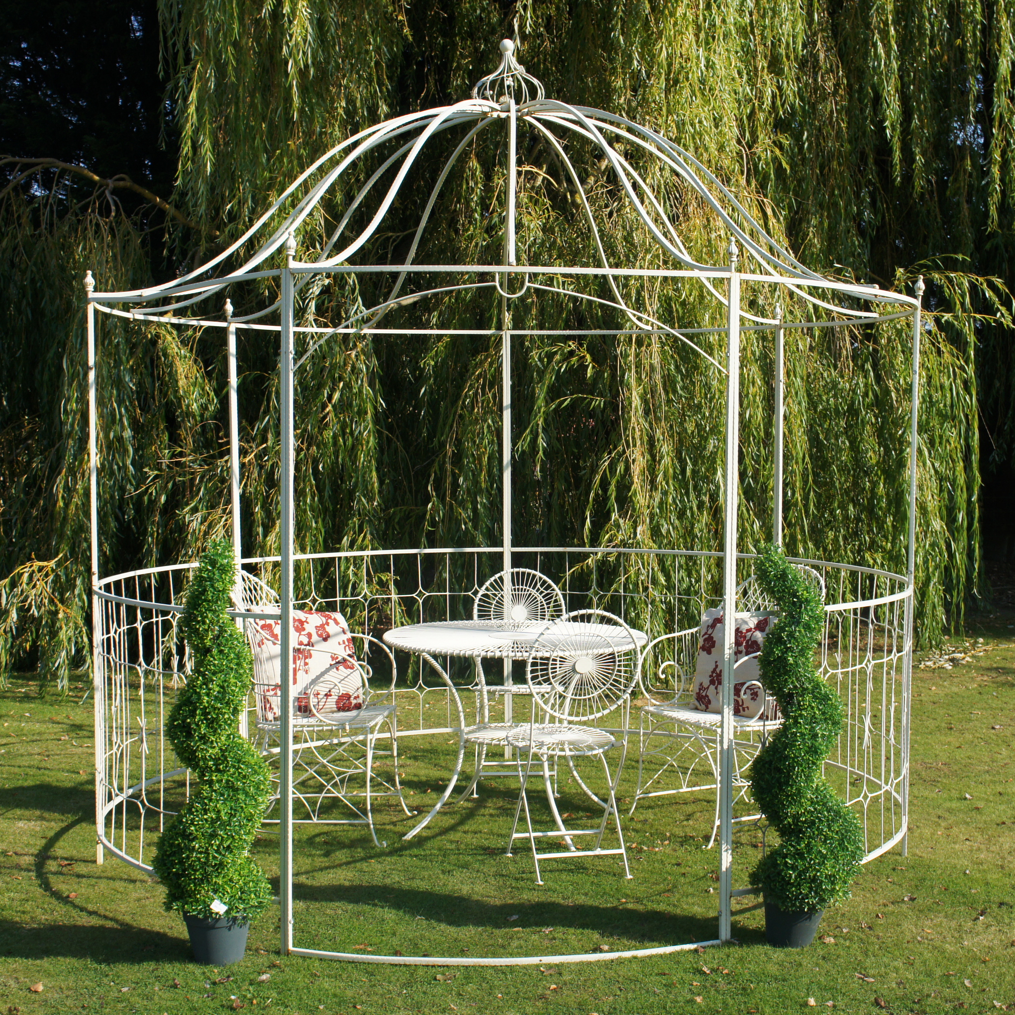 Countess Gazebo