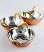 Indian Tableware