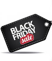 Black Friday Offers - Best Picks