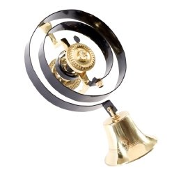 Butler Door Bells