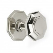 Centre Door Knobs