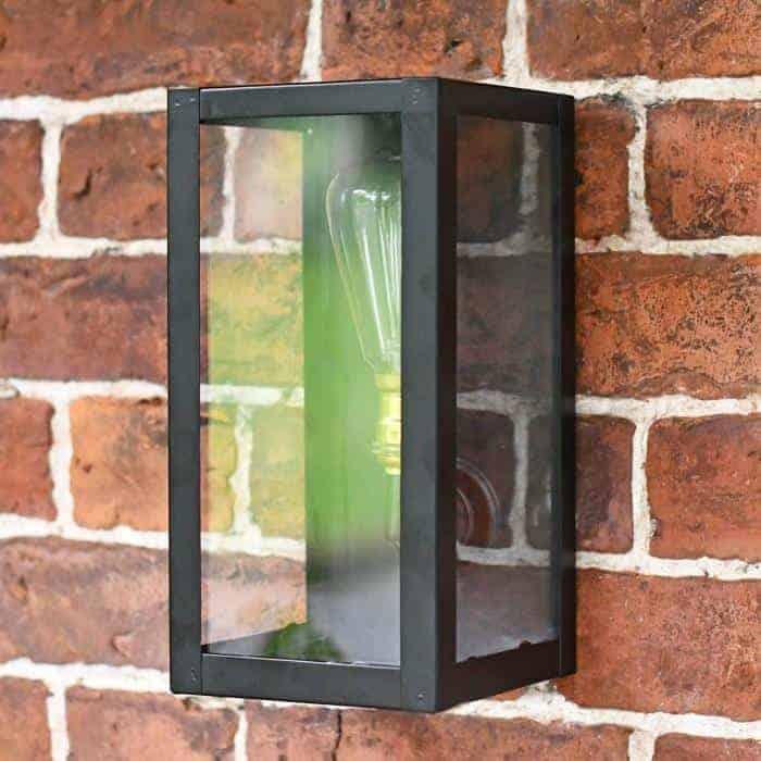 Modern & Contemporary Wall Lights