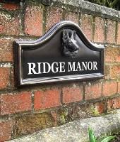Pedigree House Names