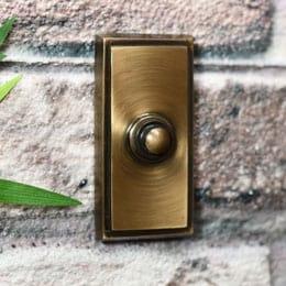 Door Bells