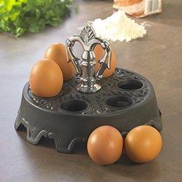 Egg Holders & Baskets