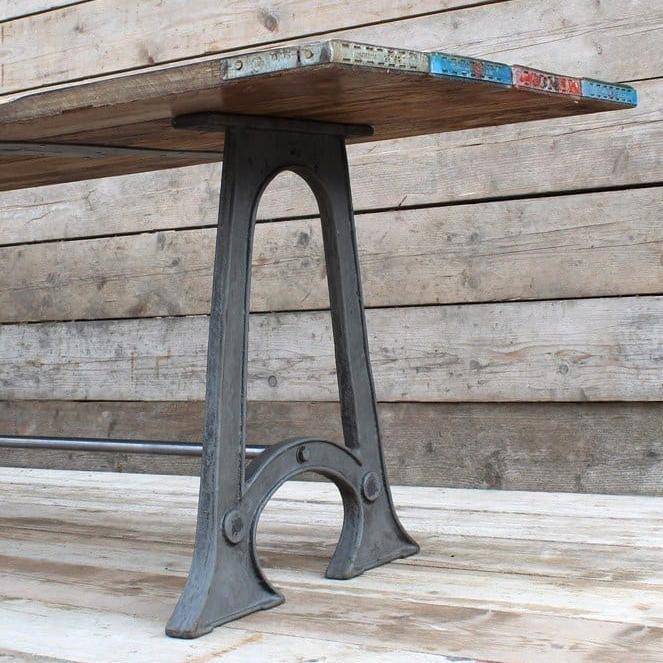 Furniture Legs & Frames