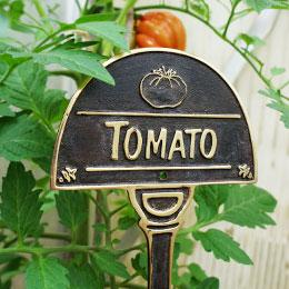 Garden Signs & Plant Labels