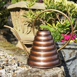 Garden Watering Cans