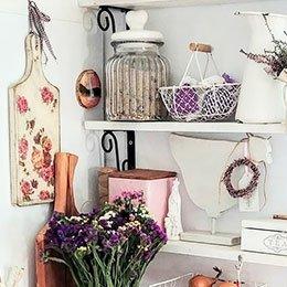 Interior Design Essentials