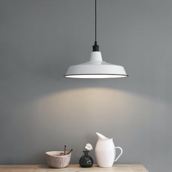 Pendant Hanging Lights