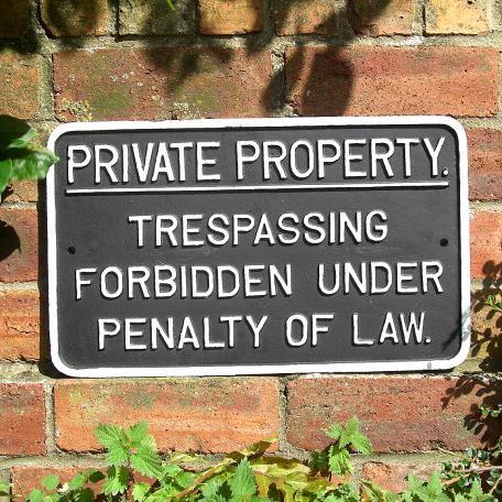 Ironbridge Signs