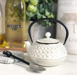 Kitchen Accessories & Kitchenware