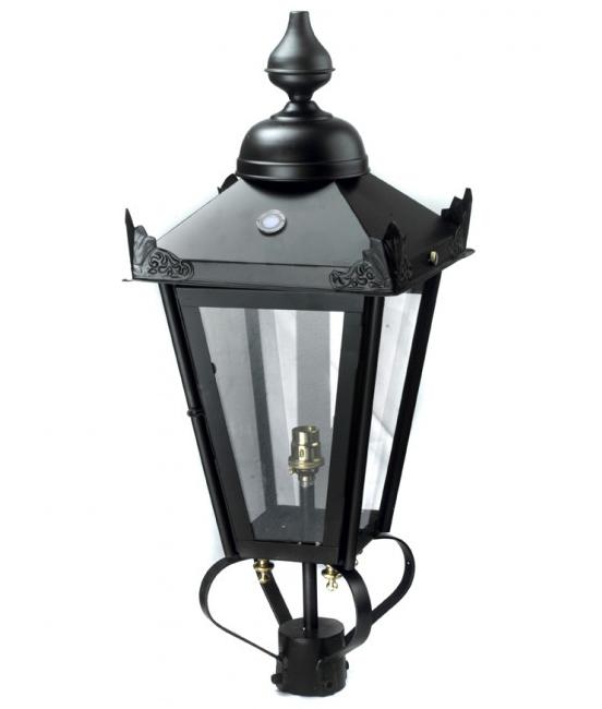 Lantern Accessories
