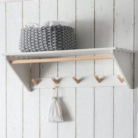 Utility & Laundry Accessories