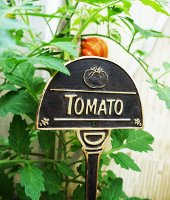 Plant-Veg-Herb Labels