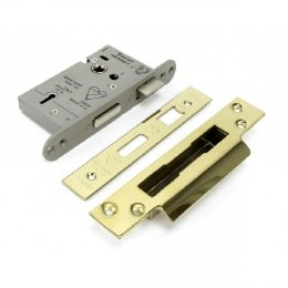 Sash Locks & Latches