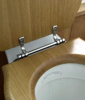 Toilet Seat Hinges Accessories