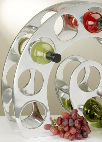 All Wine Racks, Holders & Cellar Cages
