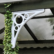 Architectural and Apex Brackets