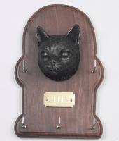 Cat Hooks