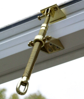Conservatory Fittings