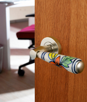 Door Furniture & Accessories