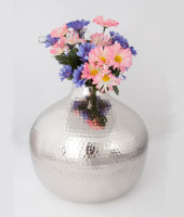 Flower Vases and Decorative Vases