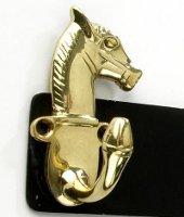 Horse Hooks