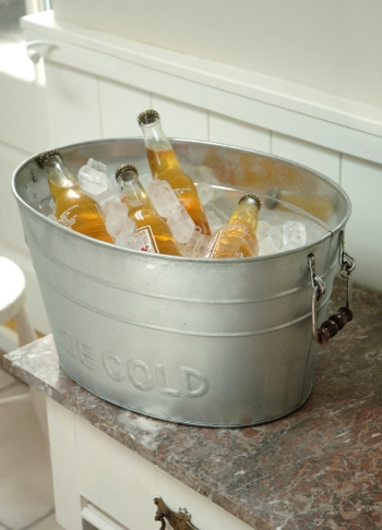 Wine Coolers & Party Accessories