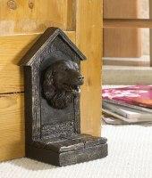 Pet Door Stops