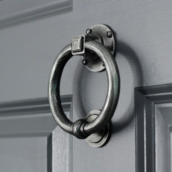 Traditional Door Knockers