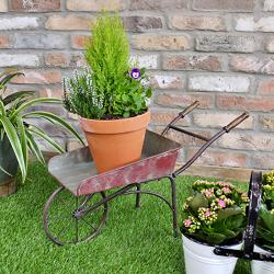 Garden Ironwork & Accessories
