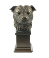 Staffordshire Bull Terrier Gifts