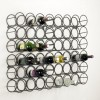 wall mount wine rac
