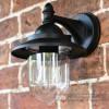 Bakewell Classic Wall Lantern