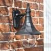 Classical Coach house top fix lantern