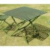 """""""Afternoon Tea"""" Vintage Garden Furniture Collection Table"""
