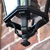 Traditional Wall Lantern Lower Finial