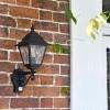 Wall Mounted Lantern
