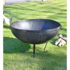 Traditional Kadai Bowl 120cm