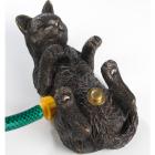 "Playful ""Kitten"" design Garden sprinkler/Lawn sprinkler"