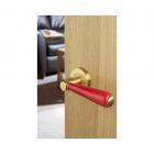 Ceramic Lever Handle Version 54