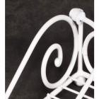 """""""Little Hetty"""" vintage serviette holder"""